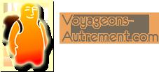 voyageur1